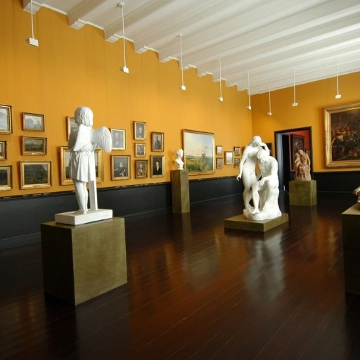 Brandts-Museum of Art & Visual Culture