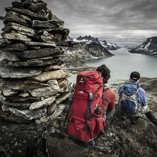 What to Pack - Greenland